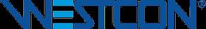 Logo av Westcon E-Learningportal
